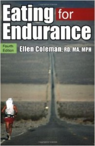 eating_endurance
