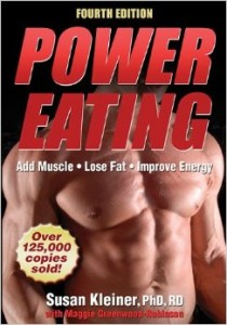 power-eating