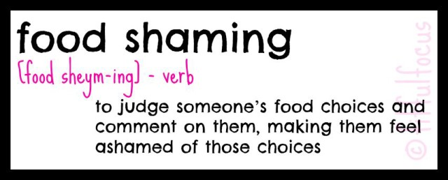 Food-Shaming-Definition-640x258