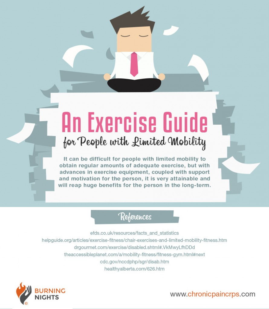 Exercise-Guide-0
