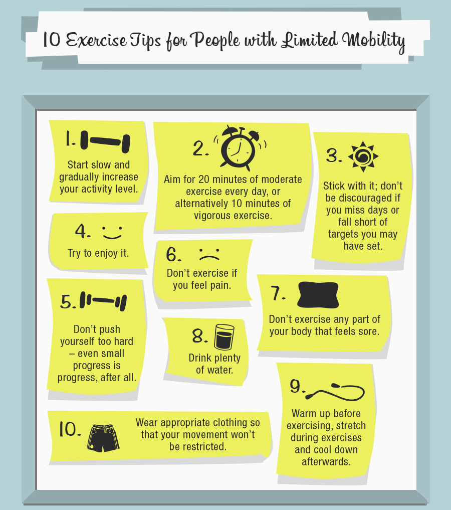 Exercise-Guide-5