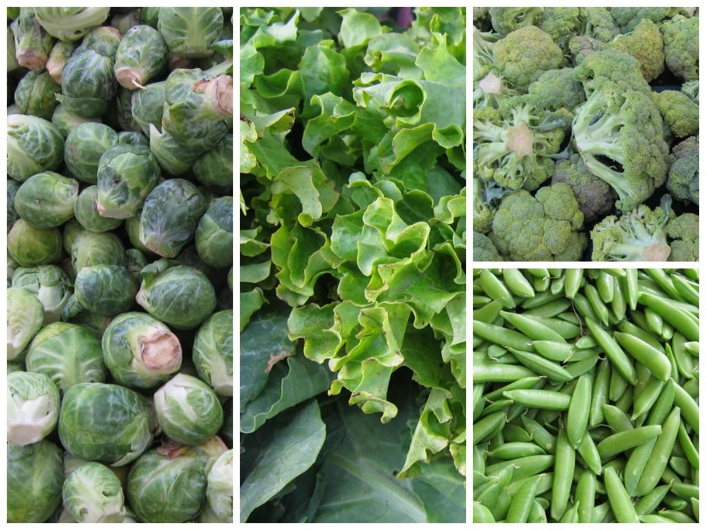 spinch-broccoli