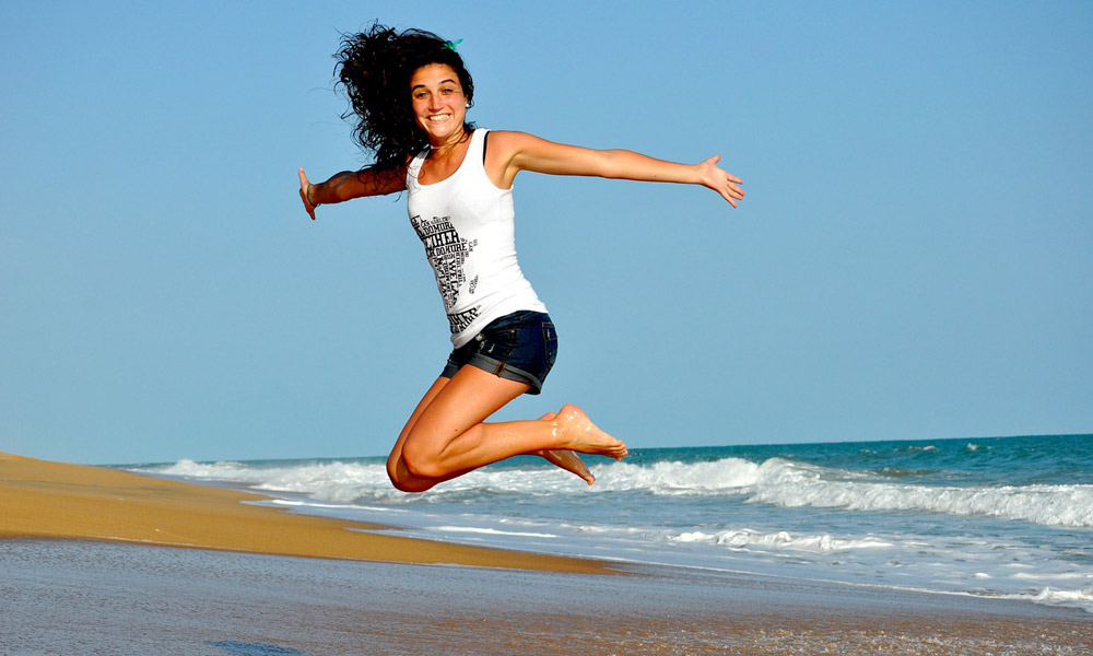jump-beach