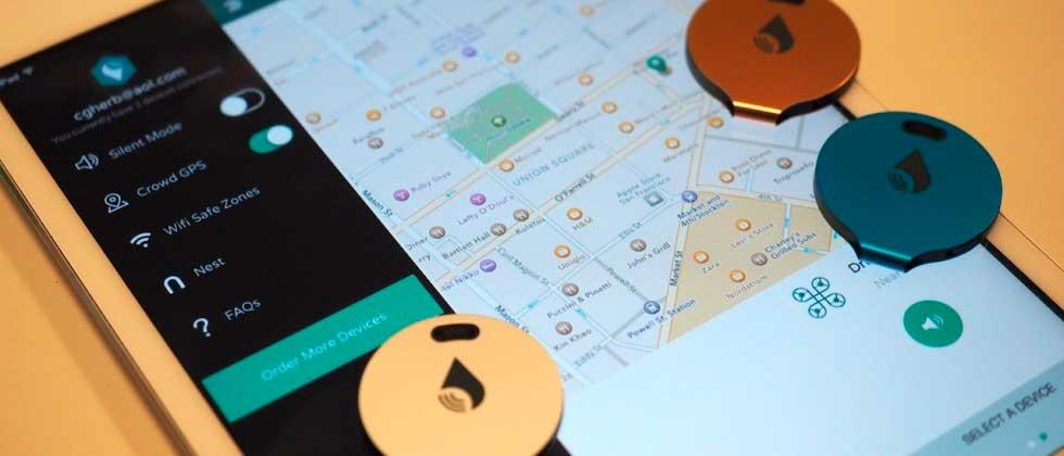 trackr-bravo-maps1