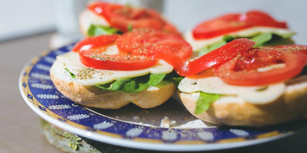 food-vegetables-meal