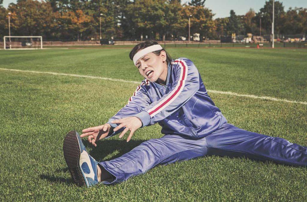 stretching-pain